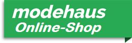 Modehaus Nittenau Online Shop
